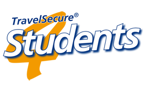 TravelSecure4Students